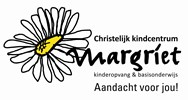 Kindcentrum Margriet